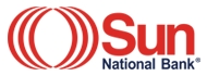 sunnationalbank