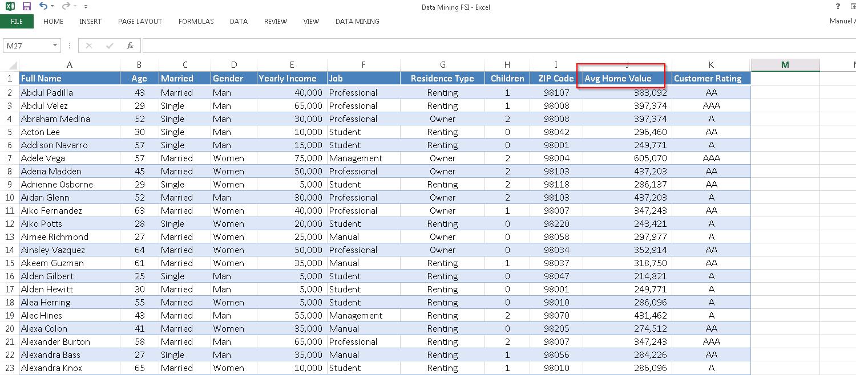 Database contact list pertamini database contact list alramifo Gallery